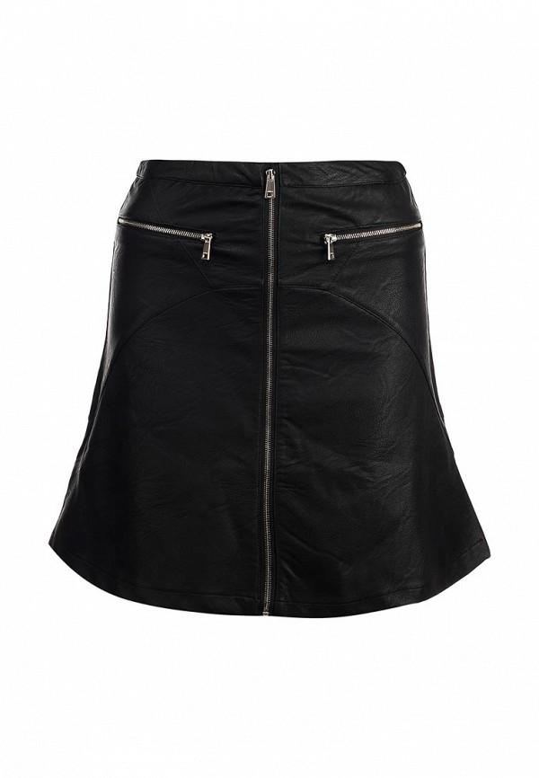 Широкая юбка Motivi (Мотиви) I51300Q0078W