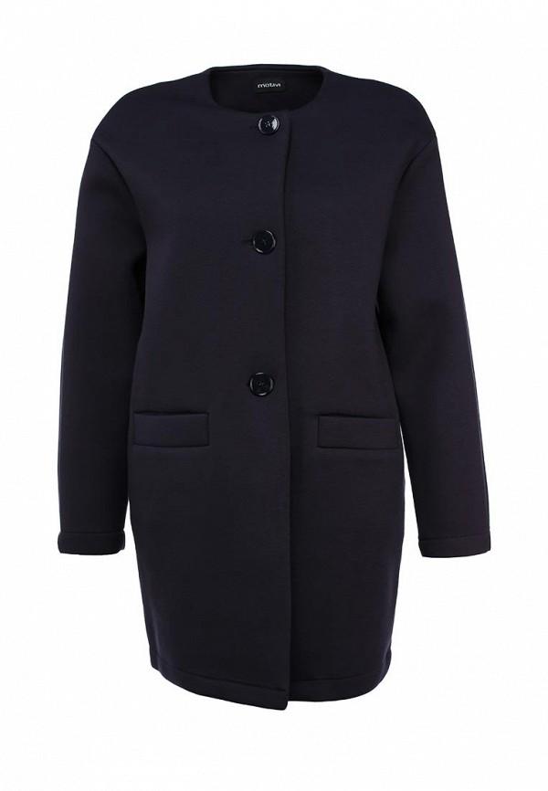 Пальто Motivi I58410W081R4