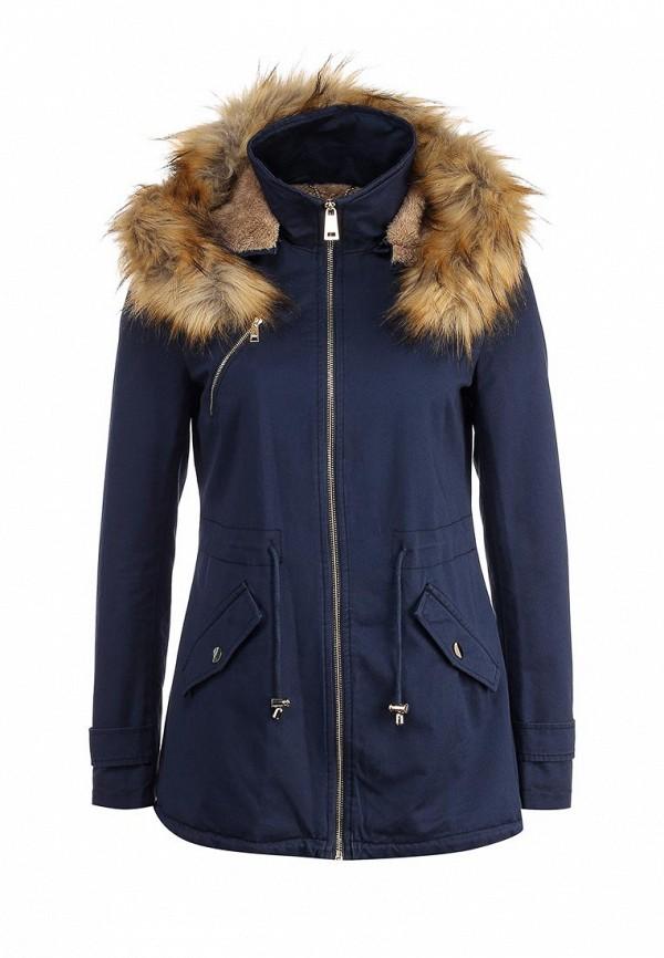 Утепленная куртка Motivi (Мотиви) I5F717Q1079Z