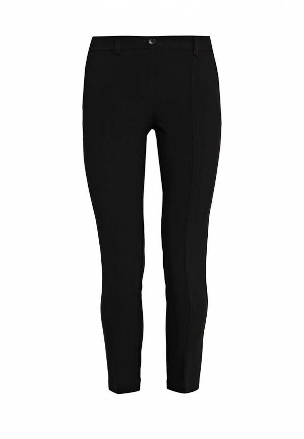 Женские классические брюки Motivi (Мотиви) I5P705Q109VV