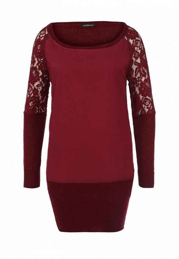 Пуловер Motivi (Мотиви) I5M686W011V8