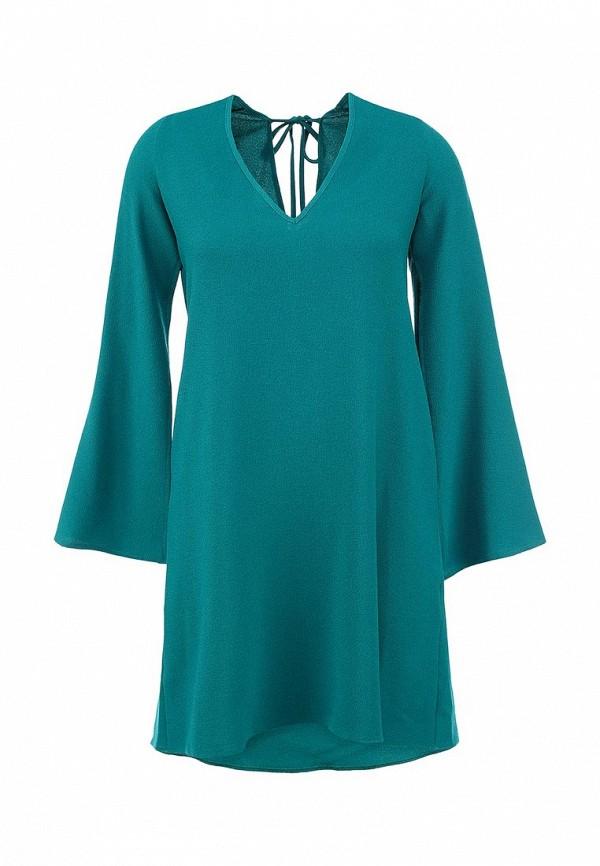 Платье-мини Motivi (Мотиви) I57156Q006ZY