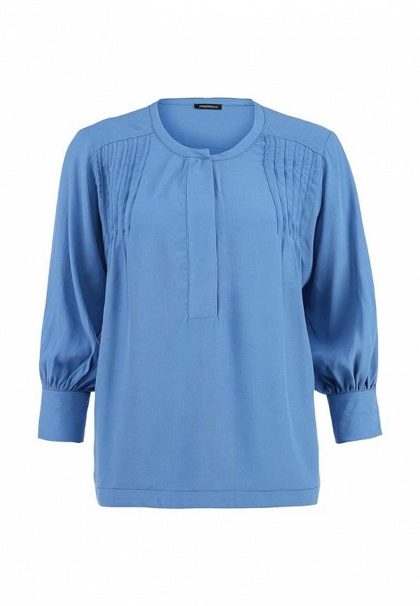 Блуза Motivi (Мотиви) I52017W00102