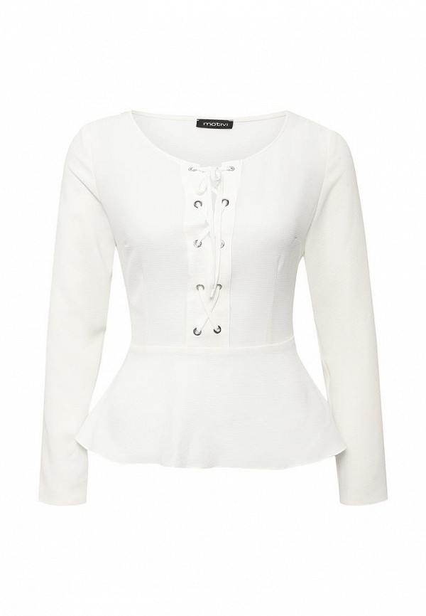 Блуза Motivi (Мотиви) P62033Q002E9