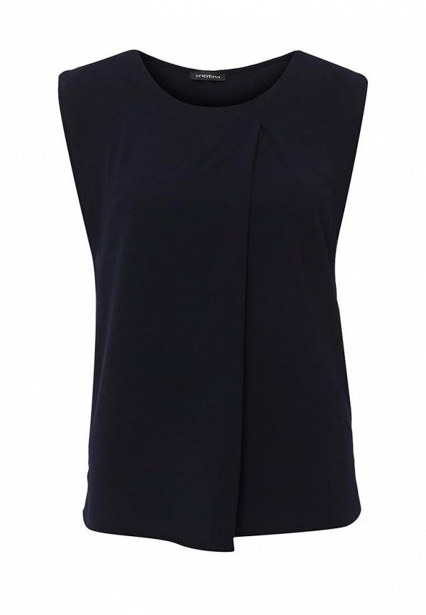 Блуза Motivi (Мотиви) P62045W002E9