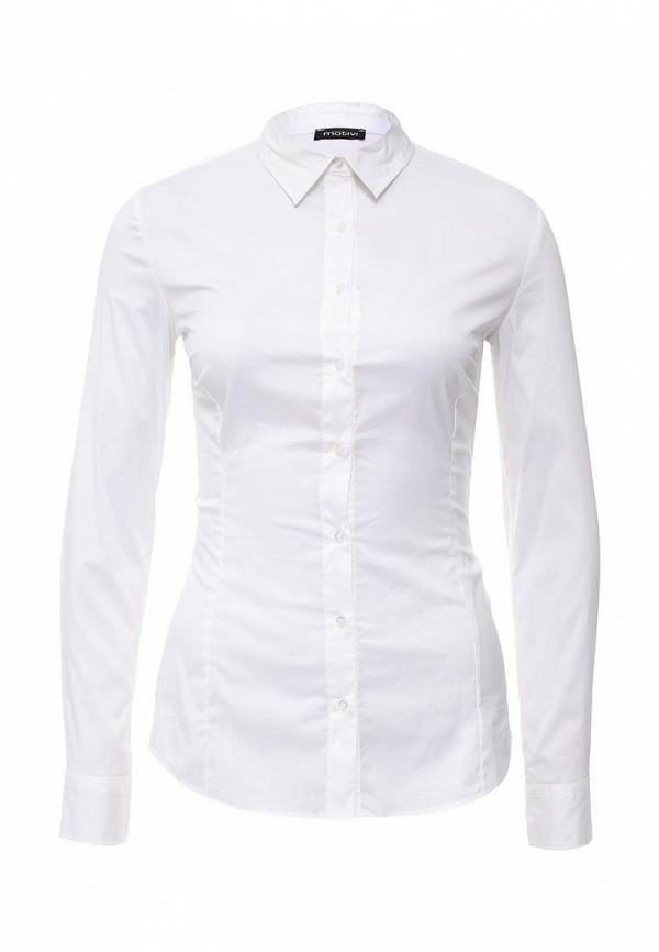 Рубашка Motivi (Мотиви) P65371Q001U6