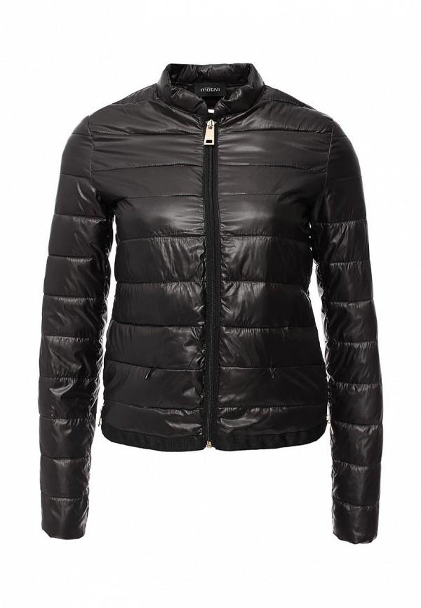 Куртка утепленная Motivi P6F239Q001Z7