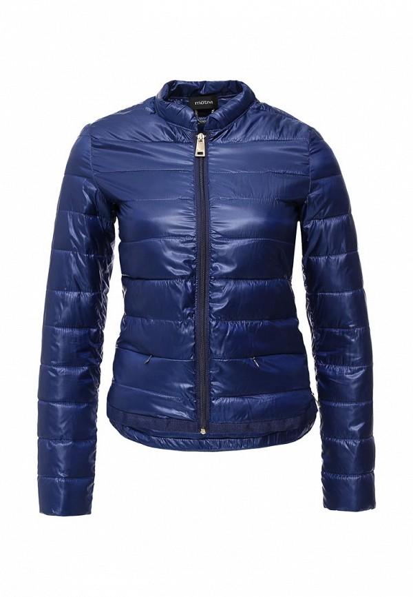 Куртка Motivi (Мотиви) P6F239Q001Z7