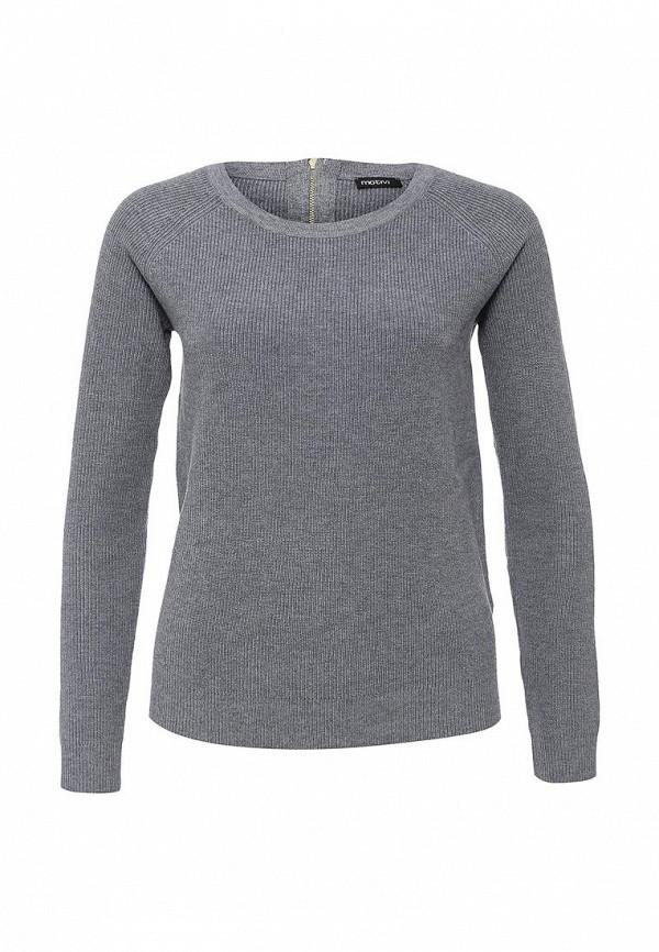 Пуловер Motivi (Мотиви) P6M889W009JM