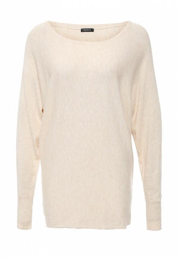 Пуловер Motivi (Мотиви) P6M890W009HM