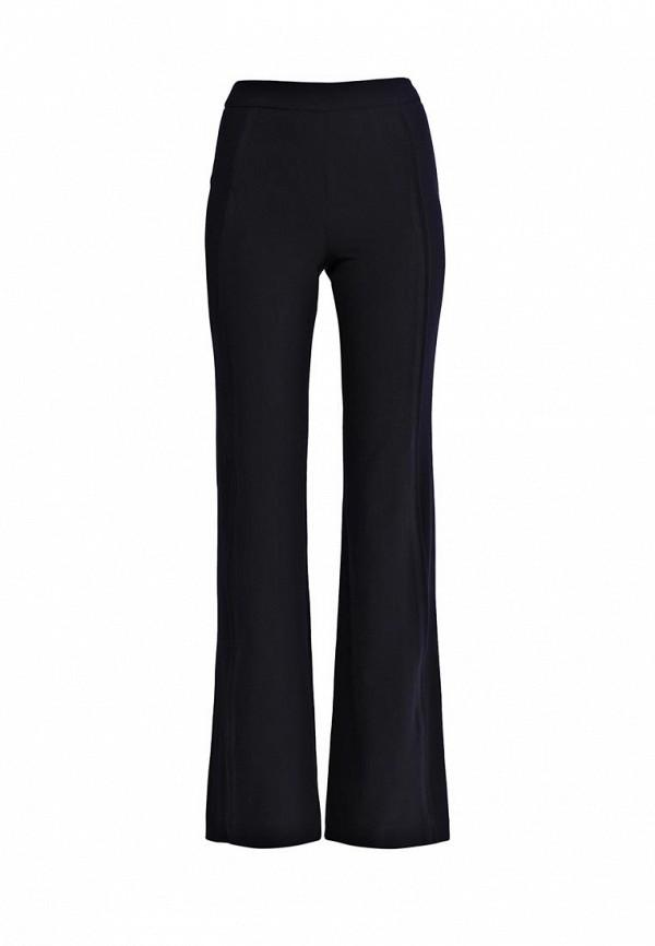 Женские классические брюки Motivi (Мотиви) P6P042Q001U7