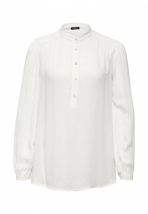 Блуза Motivi (Мотиви) P62040Q00160