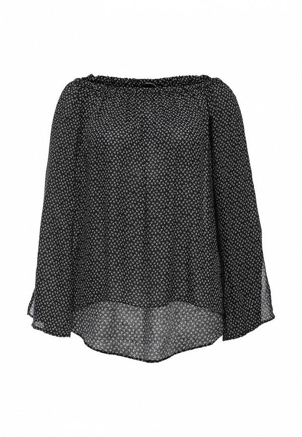 Блуза Motivi (Мотиви) P62041Q03362