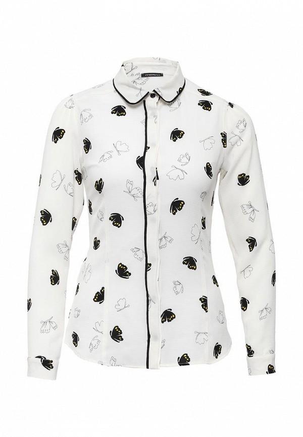 Блуза Motivi (Мотиви) P65376Q03530