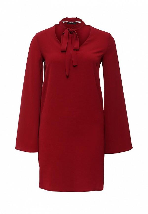 Платье-миди Motivi P67232Q002E9