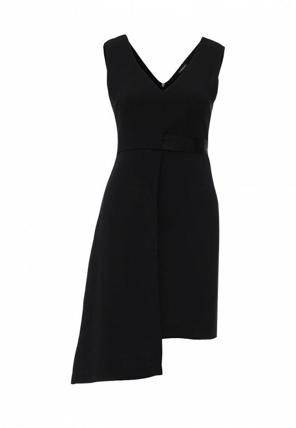 Платье-миди Motivi P67236Q00325