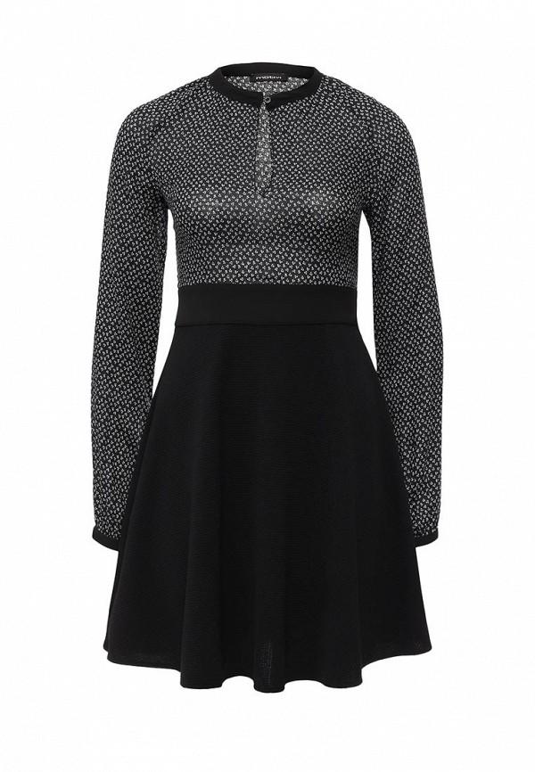 Платье-мини Motivi (Мотиви) P67242Q03362