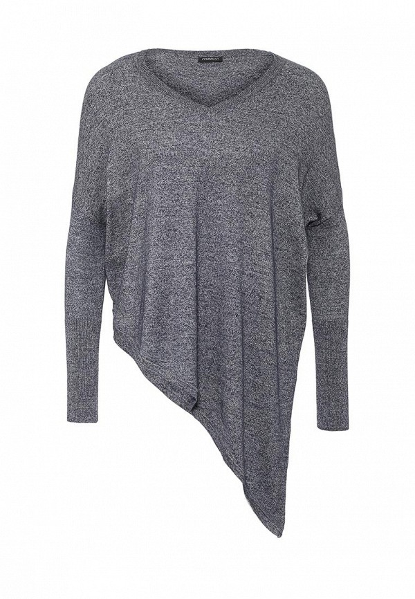 Пуловер Motivi (Мотиви) P6M919W0180M