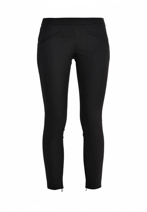 Женские классические брюки Motivi (Мотиви) P6P046Q00514