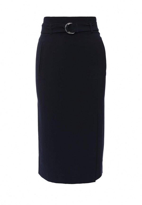 Миди-юбка Motivi P61011Q001U7