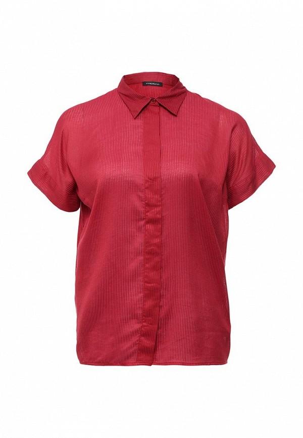 Блуза Motivi (Мотиви) P65019W06071