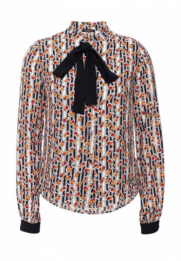 Блуза Motivi P65380Q03275