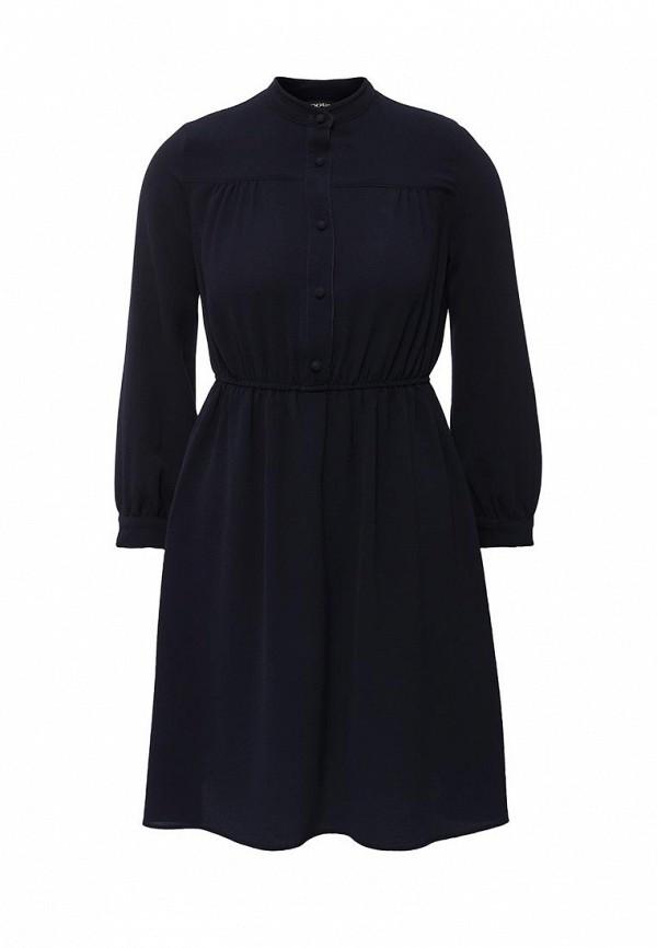 Платье-мини Motivi (Мотиви) P67235Q102E9