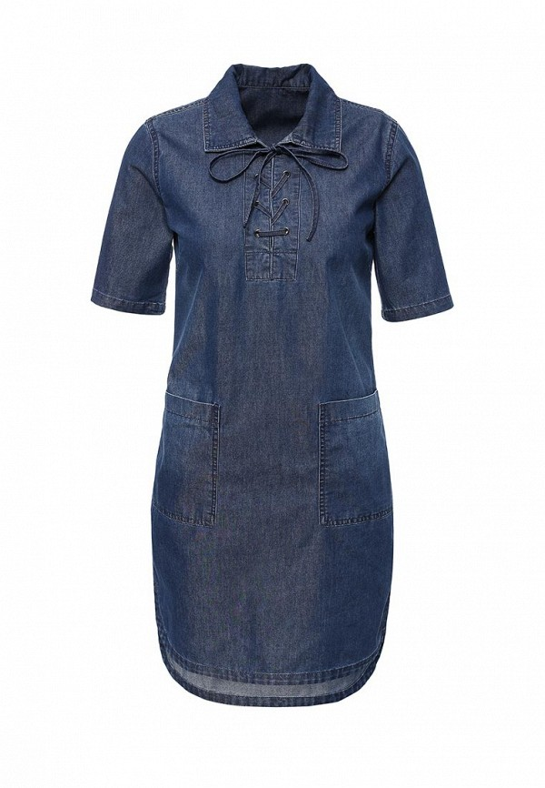 Платье-миди Motivi (Мотиви) P67403Q0046J