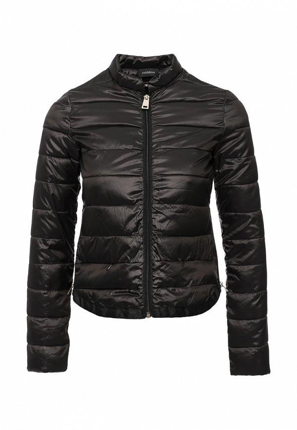Куртка Motivi (Мотиви) P6F239Q101Z7