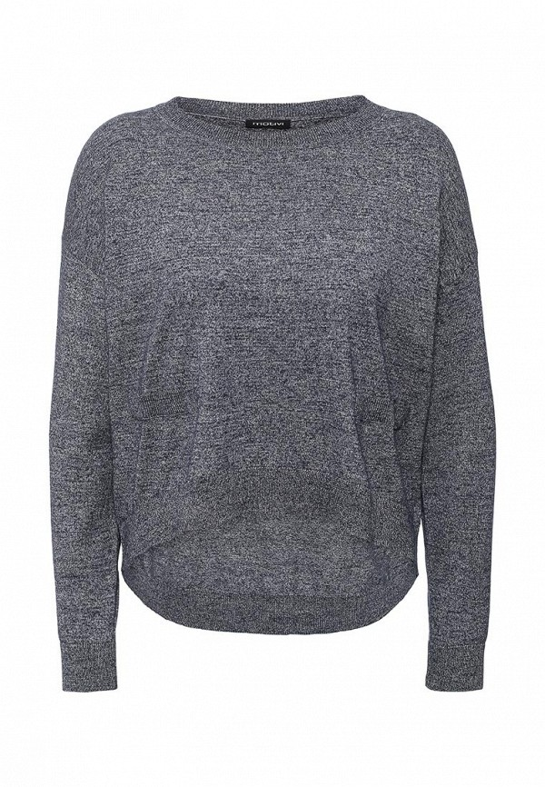 Пуловер Motivi (Мотиви) P6M854W0180M