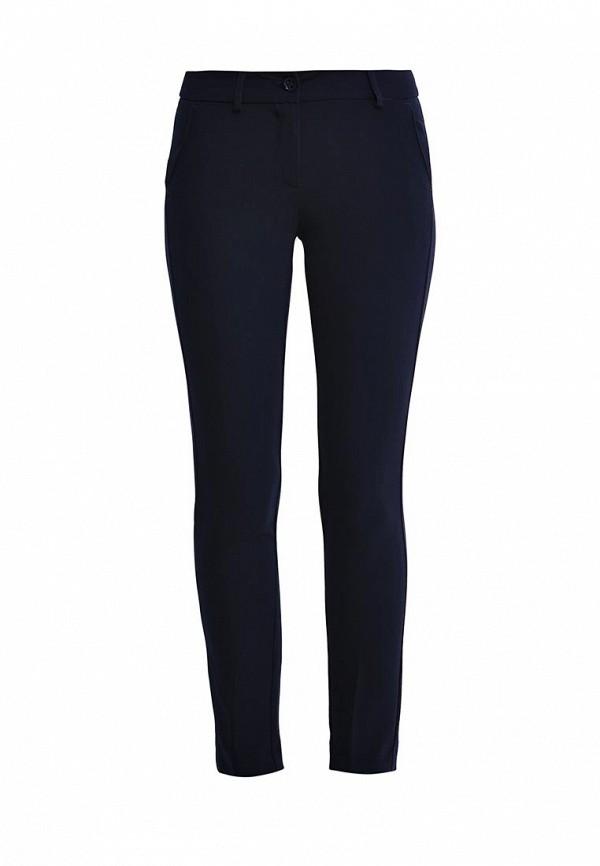 Женские зауженные брюки Motivi (Мотиви) P6P043Q001U7