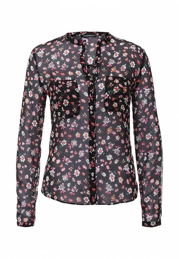 Блуза Motivi (Мотиви) P65388Q03598