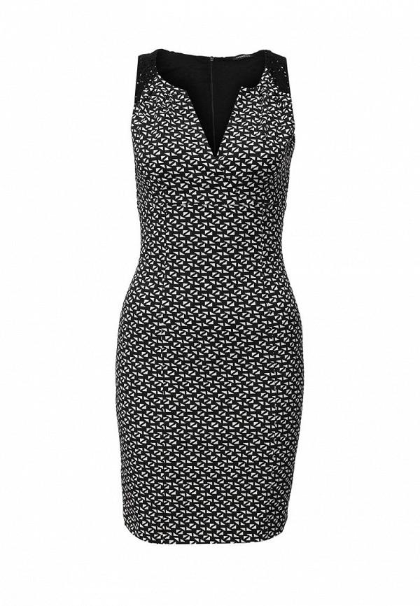 Платье-миди Motivi (Мотиви) P67268Q06357