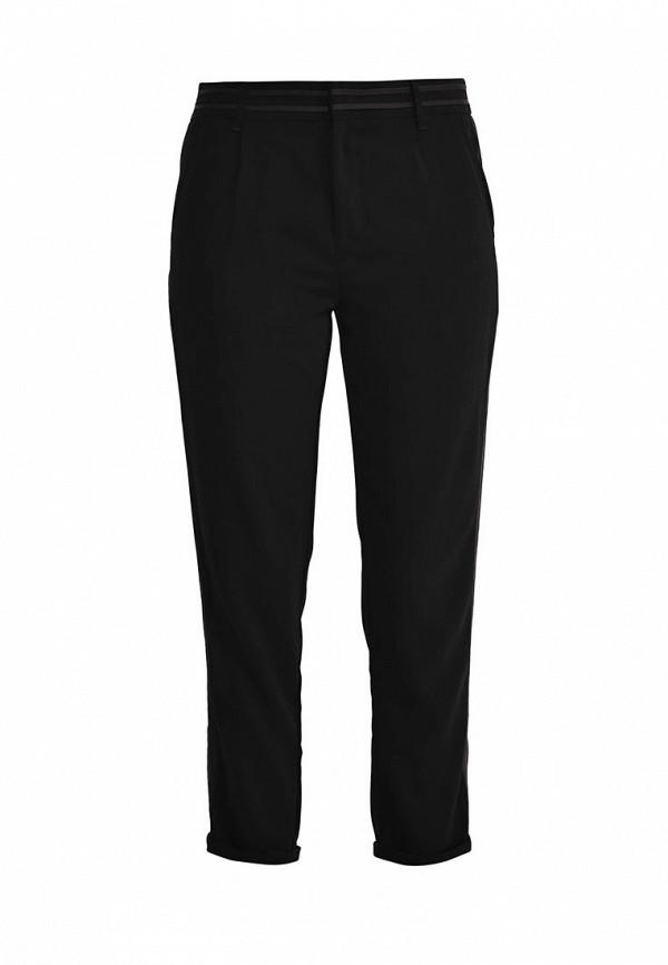 Женские зауженные брюки Motivi (Мотиви) P6P050Q00764