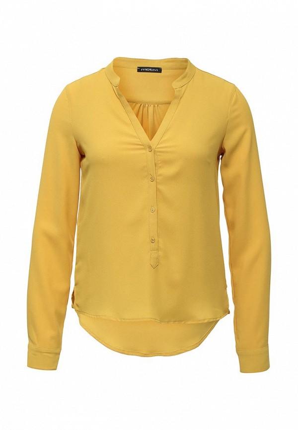 Блуза Motivi (Мотиви) P65389Q00256