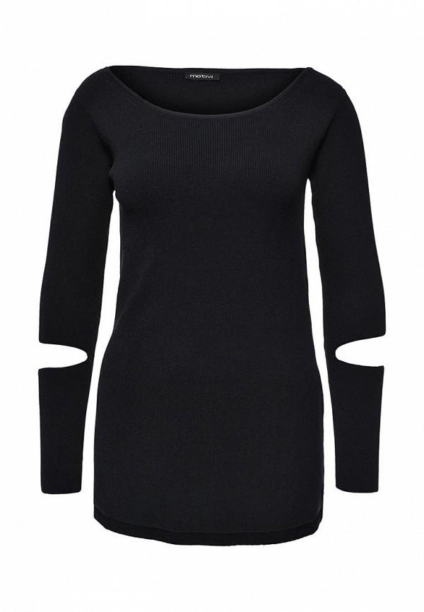 Пуловер Motivi (Мотиви) P6M969W0470M