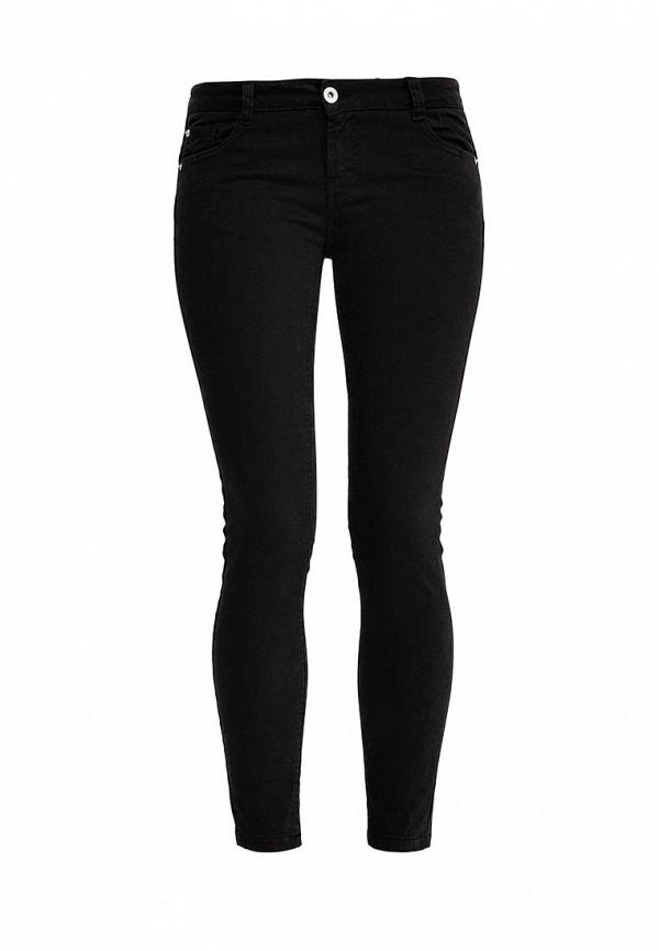 Женские зауженные брюки Motivi P6P038Q00658