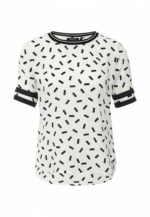Блуза Motivi (Мотиви) P62083Q03051