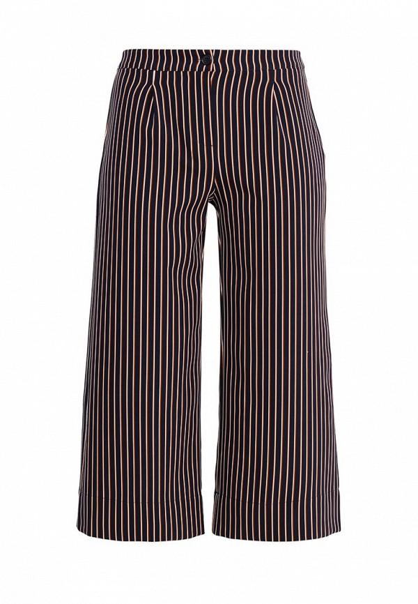 Женские широкие и расклешенные брюки Motivi (Мотиви) P6P057Q06114