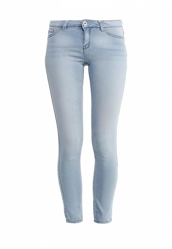 Зауженные джинсы Motivi (Мотиви) P6P412B2078J