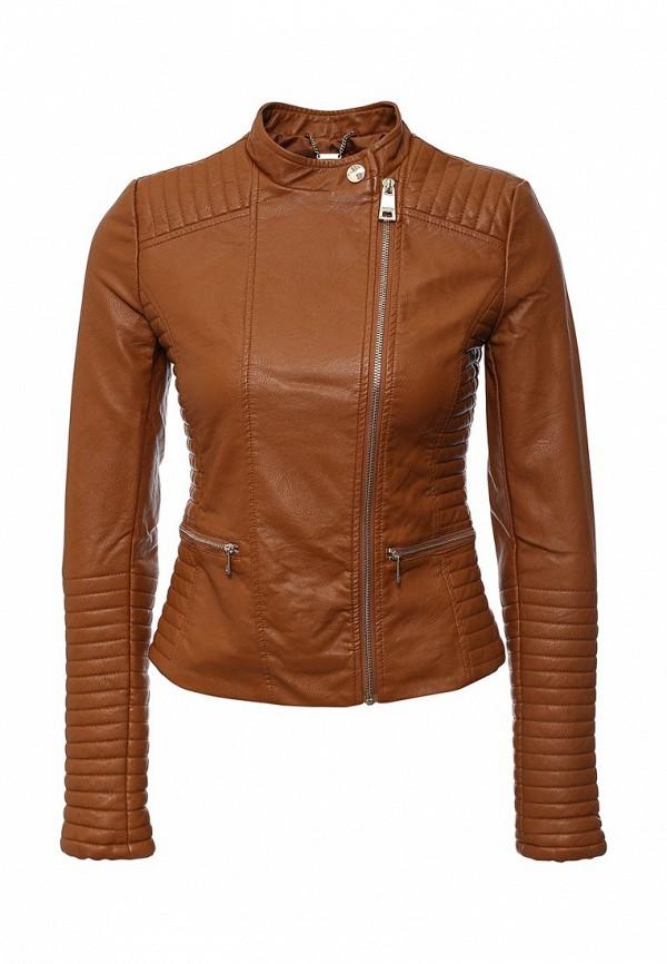Кожаная куртка Motivi (Мотиви) P6R477Q02335