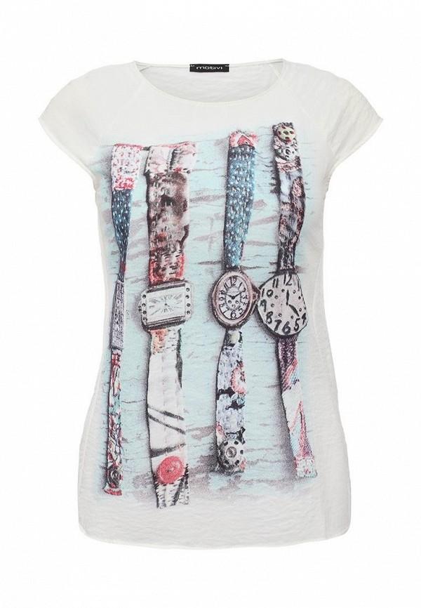 Блуза Motivi (Мотиви) P62085Q13264