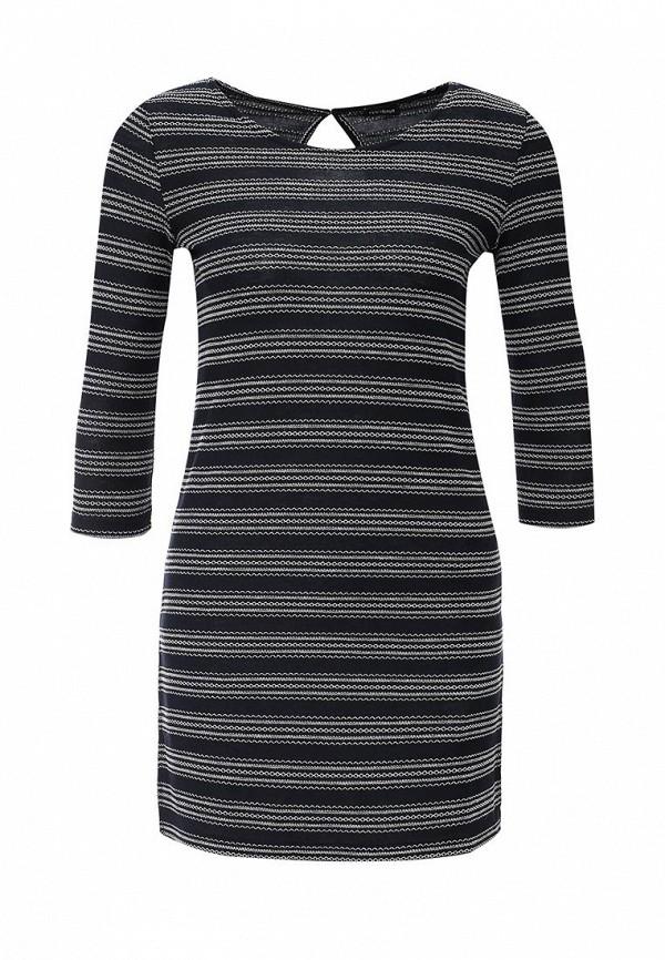 Платье-мини Motivi (Мотиви) P6G156W08M2G