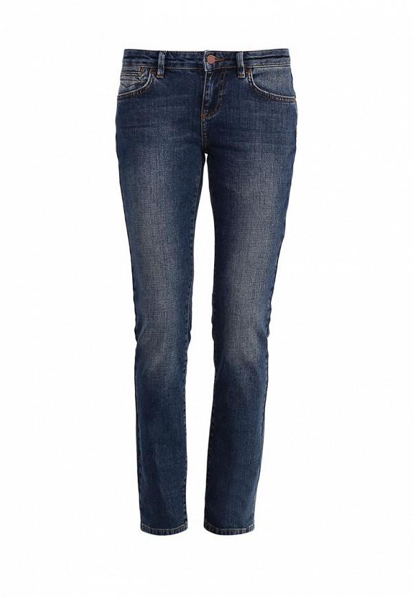 Прямые джинсы Motivi (Мотиви) P6P407B0060J