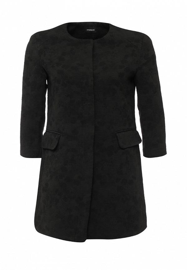Женские пальто Motivi (Мотиви) P60038Q06361