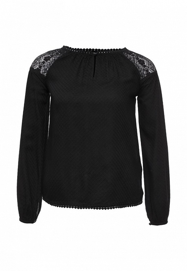 Блуза Motivi (Мотиви) P62043Q06473