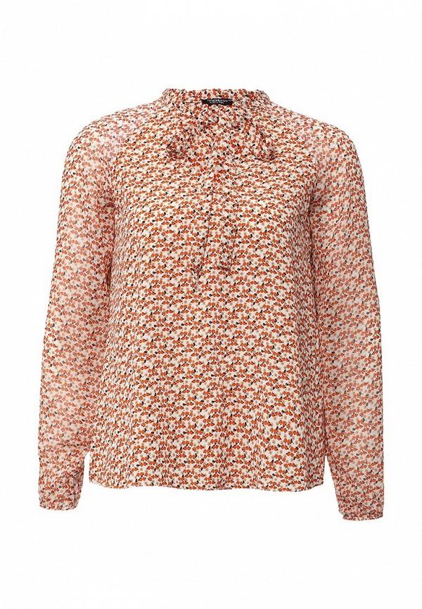 Блуза Motivi (Мотиви) P62203Q03278