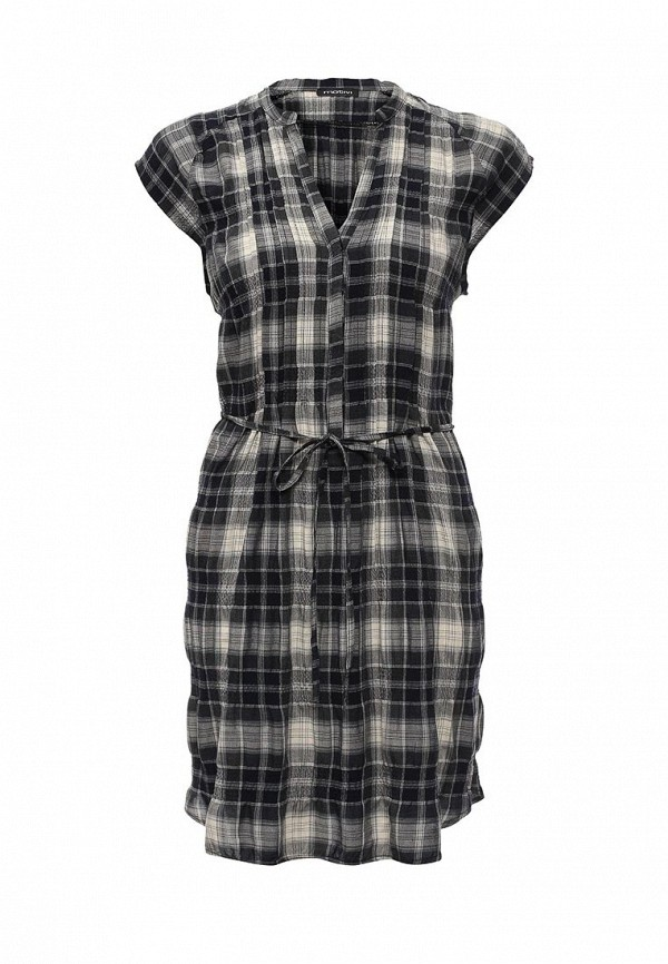 Платье-миди Motivi (Мотиви) P67274Q06362