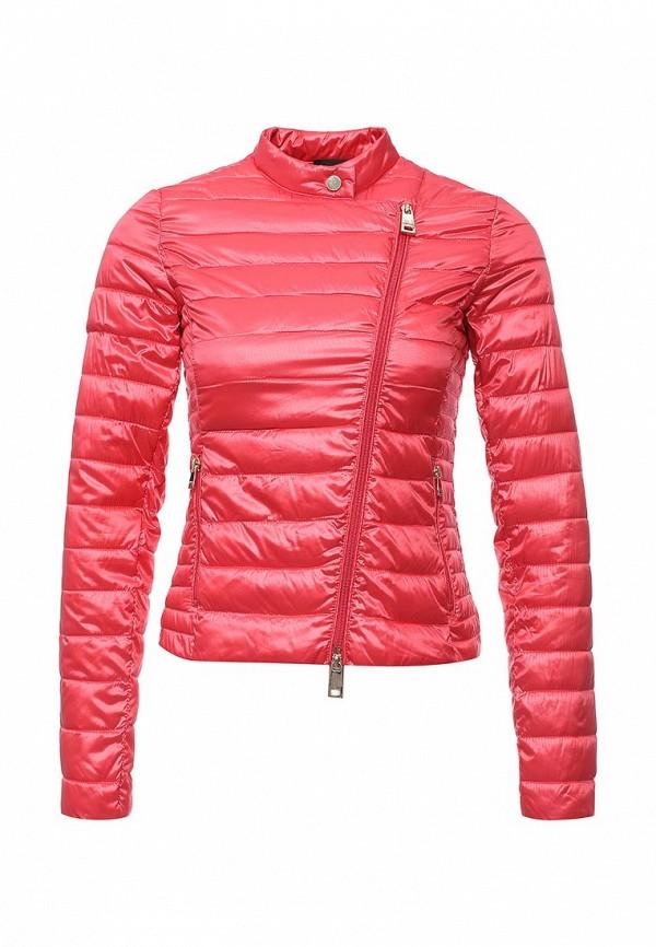 Куртка Motivi (Мотиви) P6F238Q001Z7
