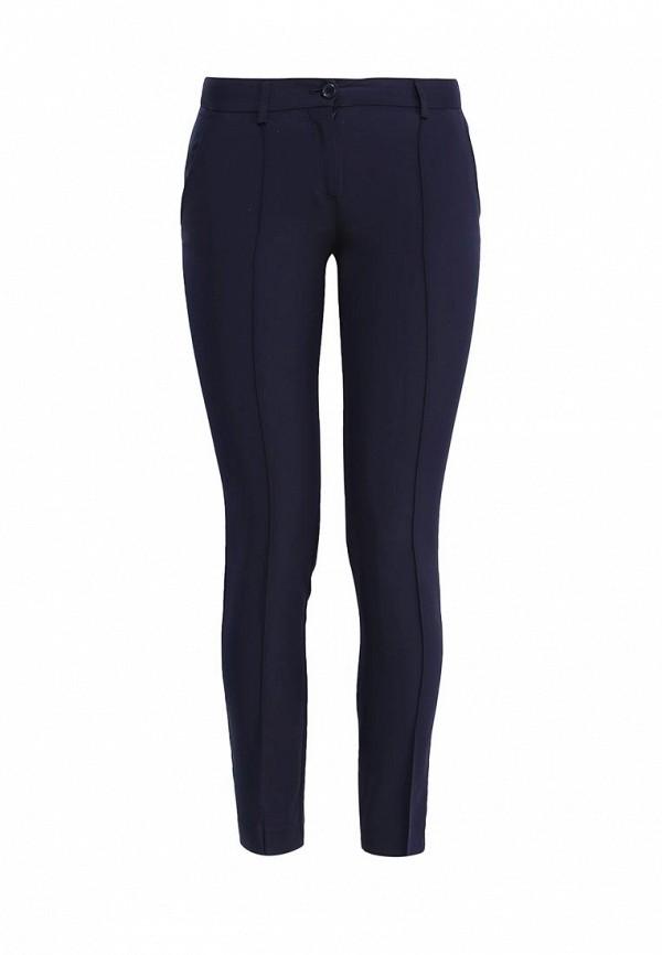 Женские классические брюки Motivi (Мотиви) P6P041Q00653